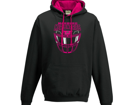 """2 TONE PINK EDITION """"MASK"""""""